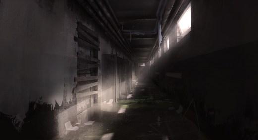 Battlefield 4 Galería 4
