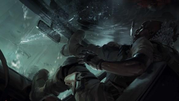 Battlefield 4 Galería 5