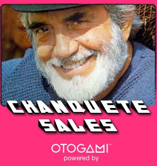 chanquete_sales_otogami