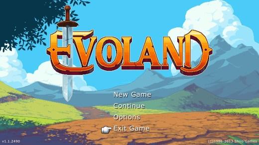 evoland4