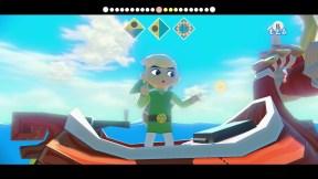 The Legend of Zelda: Wind Waker HD Galería 5