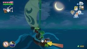 The Legend of Zelda: Wind Waker HD Galería 7