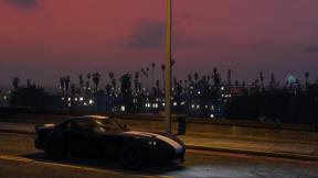 GTA V Galería 3