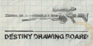 Destiny Sniper (1)