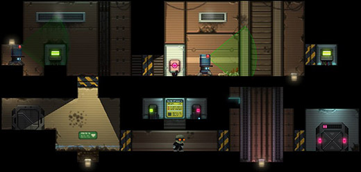 Stealth Inc 03