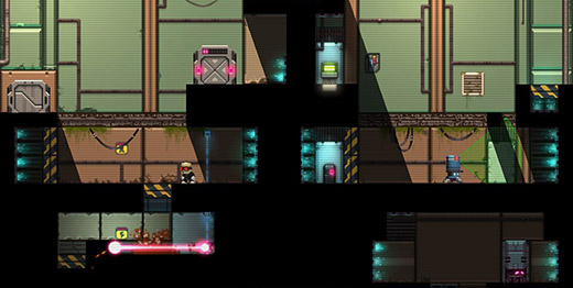 Stealth Inc 04