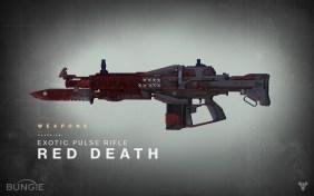 red_death_desktop