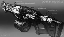 thunderlord_concepts