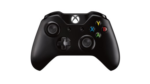 XBox-One-Controller-Front-Large