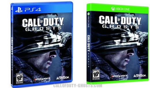 cod-ghosts-ps4-xbox-one-cover-art