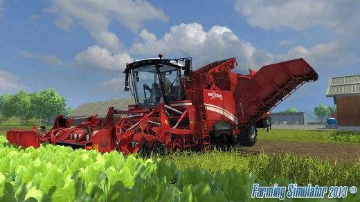 farming simulator 2013 1