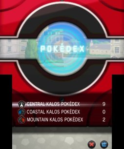 pokedex_kalos_1_pokemon_X-e-Y_pokemontimes-it