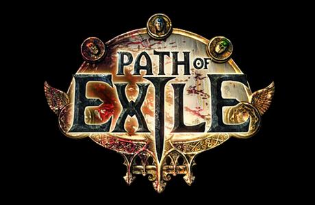 Path_of_Exile_Logo