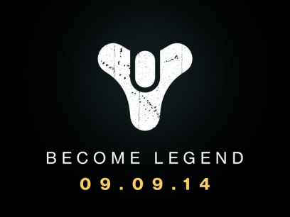 Destiny fecha de lanzamiento