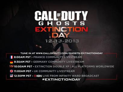 ExtinctionDay_Social_Livestream-Schedule_03_ALL+-+v2+WA