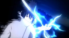 Naruto Revolution 2