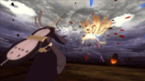 Naruto Revolution 21