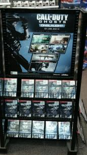 1389429733-cod-ghosts-onslaught (1)