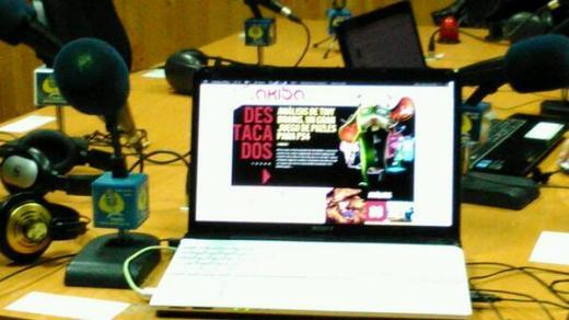AKB Radio