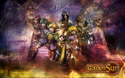 Golden_Sun_Wallpaper_by_KaiotoChente