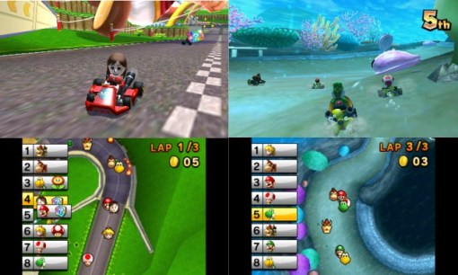 Mario-Kart-7-Racing
