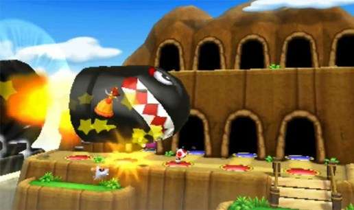 Mario-Party-Island-Tour-2 (1)