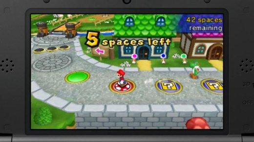 Mario-Party-Island-Tour-8