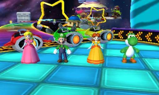 Mario-Party-Island-Tour-eShop-Code_13890958378