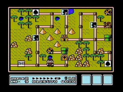 Super_Mario_Bros._3_World_2