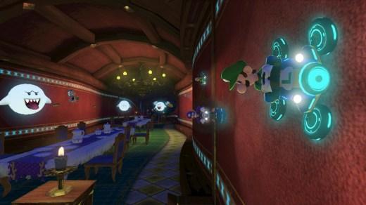 WiiU_MarioKart8_scrn04_E3resized
