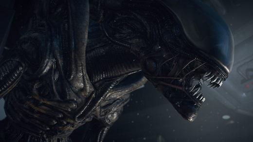 alien-isolation