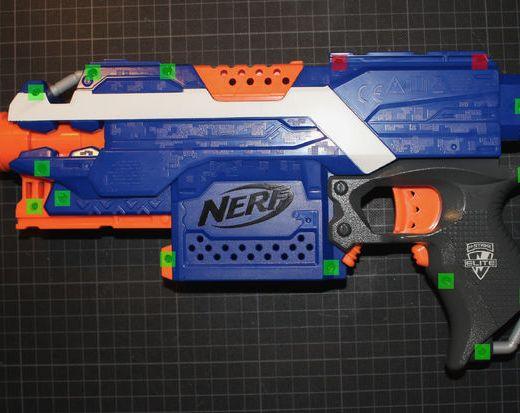 nerf1