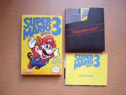 super-mario-bros-3-completo-para-nintendo-nes--9850-MLM20021764891_122013-F