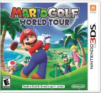 524px-Box_NA_-_Mario_Golf_World_Tour