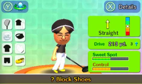 Mario_Golf_World_Tour