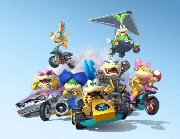 mario-kart-8-secuaces-bowser-779x600