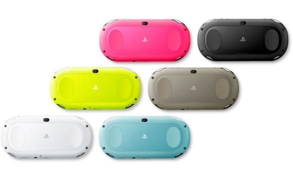 ps-vita-slim-colours-pch-2000