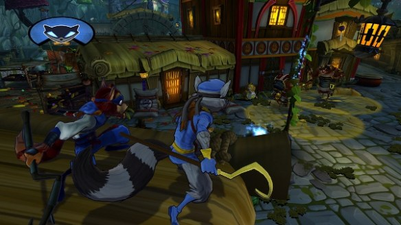 2388053-sly_cooper_thieves_in_time_details_reveal_playable_ancestors_like_rioichi_cooper
