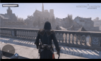 Assassin's Creed Unity (3)