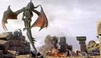 Dragon Age Inquisition (7)