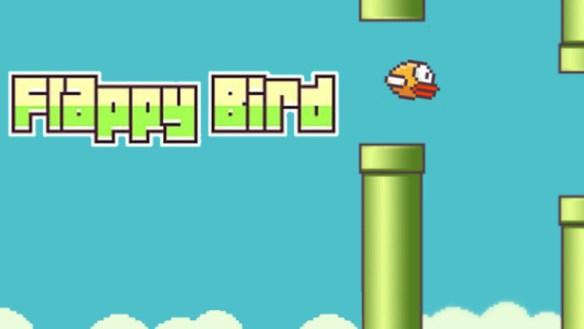 Flappy-Bird-800x450