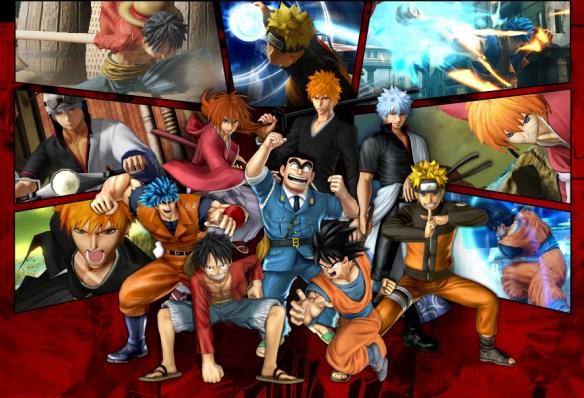 J-Stars-Victory-VS-y-otros-más-llegarían-a-Europa-y-posiblemente-a-América-Animemx