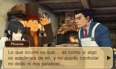 Profesor_Layton_Vs_Phoenix_Wright_Ace_Attorney_screen_4
