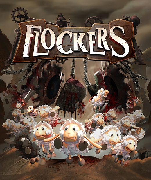 flockers-key-art