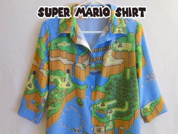 mario shirt2