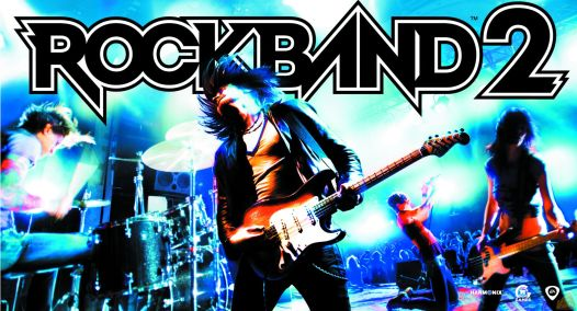 1356688102_rock-band-2-box-art