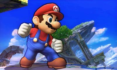 3DS_SmashBros_scrnC01_01_E3