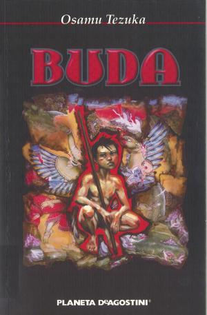 Buda_grande