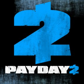 Logo Payday2