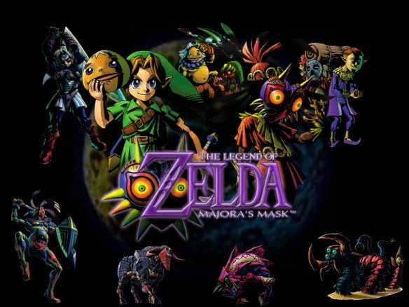 Majora-s-Mask-Wallpaper-kowalskip9-32584773-1024-768